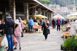 Crna Gora 031
