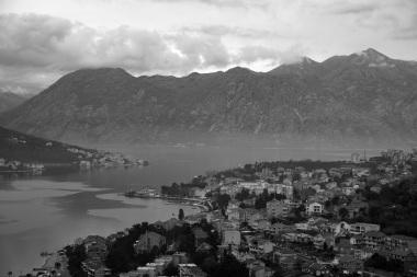 Crna Gora 038
