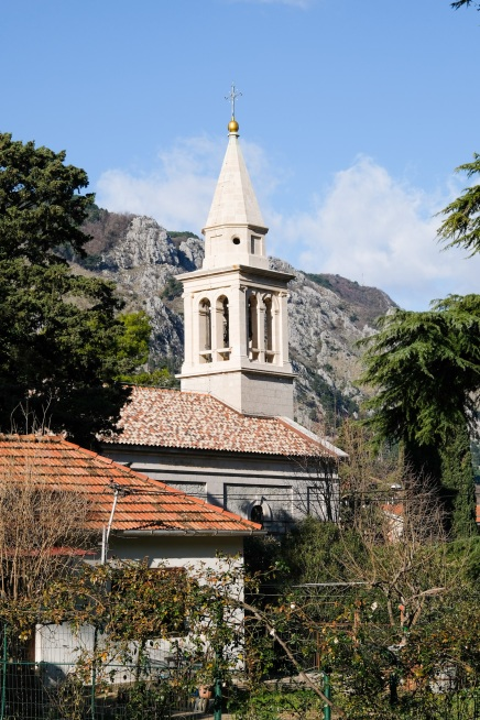 Crna Gora 056