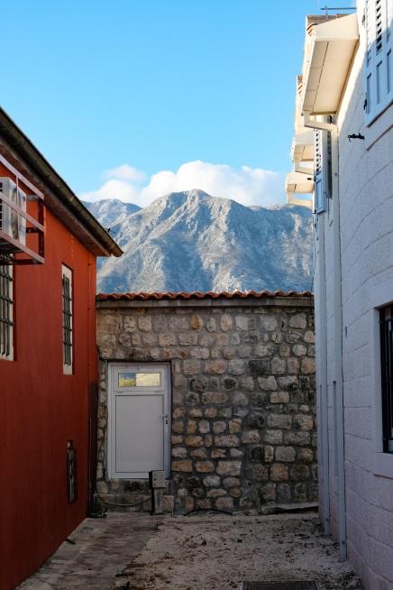 Crna Gora 088