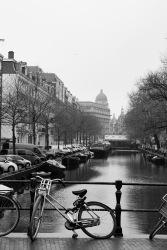 Nederlands 03