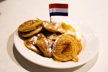 Nederlands 28