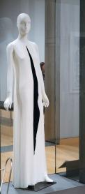 MFA Albert Kriemler (Akris) - Dress