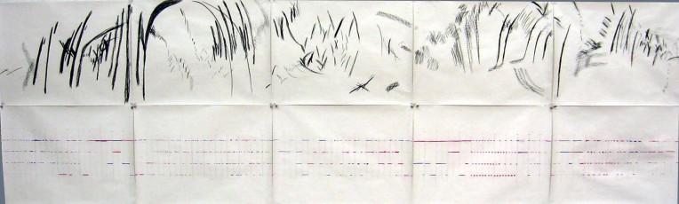 Montage - Violin 020