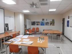 Room Semester 2 (3)
