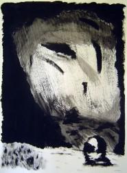 Terrence Ho - Portfolio-15