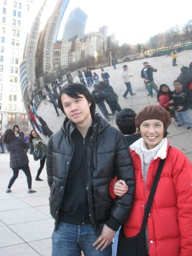 2012-03-10-2642-us-il-ord