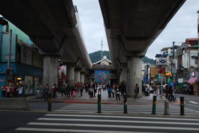 台北 01
