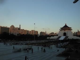 台北 03