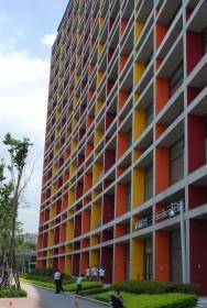 台北 15