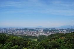 台北 - 貓空 05