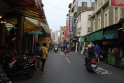台南 08