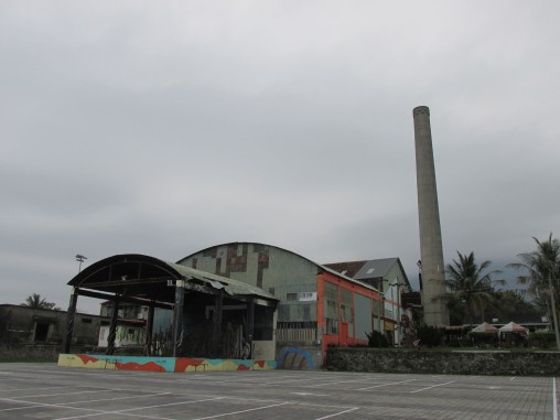 台東 31