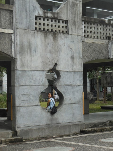 宜蘭 09