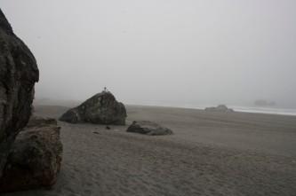 lost rocks2